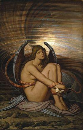 elihu-vedder-soul-in-bondage