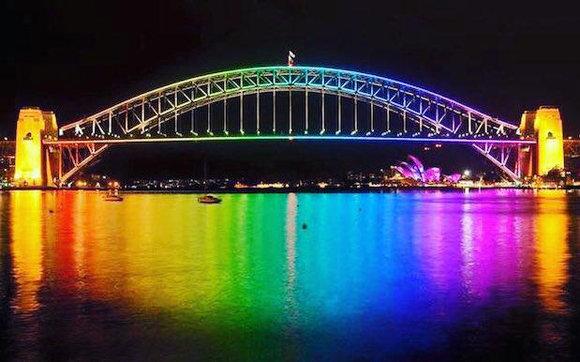 sydney-rainbow