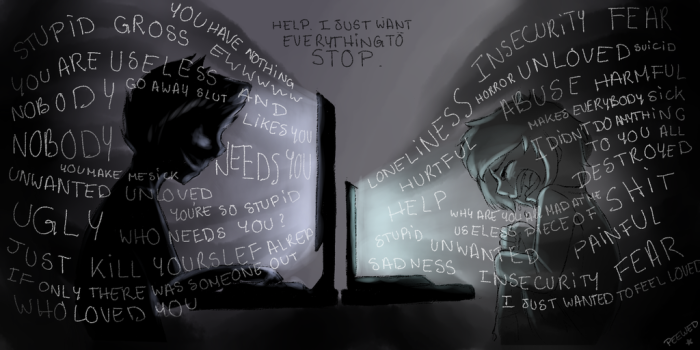 stop_cyber_bullying_by_peewed-d8nezp1