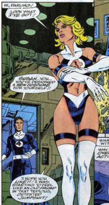 invisible-woman1