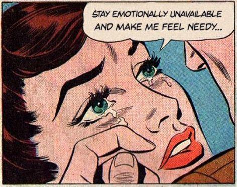 6e245ab1a4b488a842a027d4ce37052a--crying-girl-about-last-night